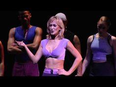 A Chorus Line - Trailer - YouTube