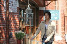 輕熟男代表「陳柏霖」!永遠都是西裝筆挺的大男孩~ - JUKSY 線上流行雜誌