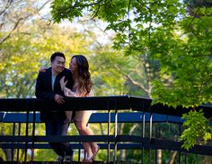 With thorough knowledge, great skills and experience of over two decades IDoWed could be your dream wedding photographer in Toronto.
