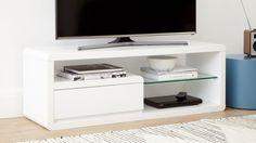 Image result for tv and desk unit