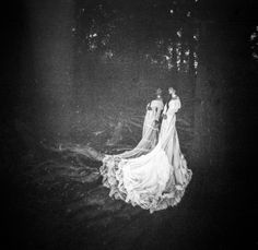 How to Create Double Exposures with the Holga Camera   Myles Katherine Photography   Beyond the Wanderlust Guest Contributor
