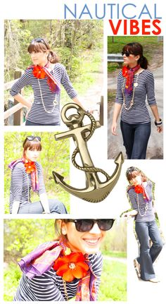 d05c02b34a 15 Best Women s Boating Fashion images