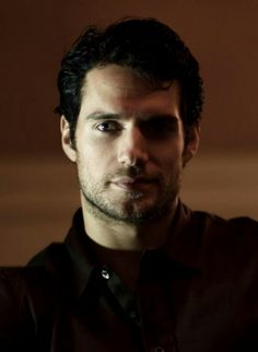 PICTURES: Here& a photo gallery devoted to the luscious British actor, Henry Cavill aka Superman: Man of Steel, from the 2013 film directed by Zack Snyder. The Tudors, Charles Brandon, Man Of Steel, Gorgeous Men, Beautiful People, He's Beautiful, Hello Gorgeous, Gideon Cross, Fc B