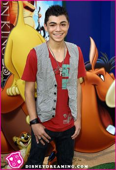 Meet Adam Irigoyen in Chicago on June 8th and 9th!