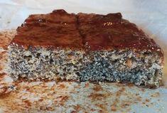 Makovec raz dva - výborný Meatloaf, Desserts, Food, Tailgate Desserts, Deserts, Essen, Postres, Meals, Dessert