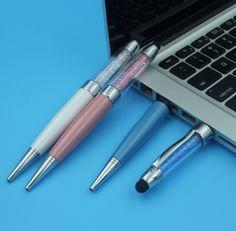 china USB flash drive manufacturers