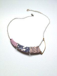 Amy Blair, Sun Ah Blair Jewelry #accshow #accwholesale #jewelry #finejewelry #handmade