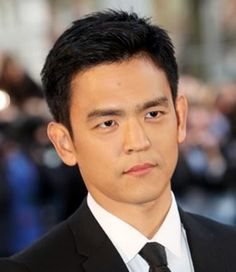 John Cho movies, wife, shirtless, age, gay, height, star trek