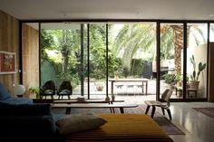Casa Trocca / Alejandro Sticotti