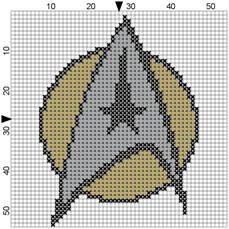 star trek command image 2.jpg