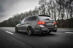 E91 Picture Thread - Page 113 - BMW 3-Series (E90 E92) Forum