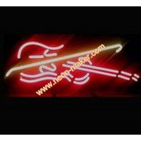 Guitar Neon Signs