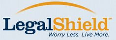 Protecting myself in times of great need - legal protection... www.discoverlegalshield.com