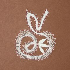 Image Lacemaking, Lace Heart, Lace Jewelry, Bobbin Lace, Lace Detail, Butterfly, Flowers, Gifts, Image