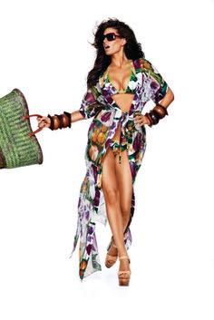 48 meilleures images du tableau shan women campaigns. Black Bedroom Furniture Sets. Home Design Ideas