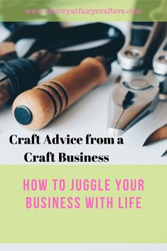 How to juggle everything including work family and home #workingmum #manage #handmadebusiness Business Goals, Business Advice, Online Business, Business Education, Business Products, Business Management, Business Branding, Decoupage Letters, 7 Places