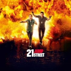 watch 21 jump street online free movie 2012