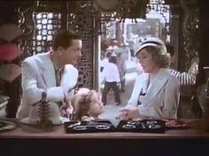 Stowaway 1936 - YouTube