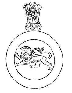 BHARAT DARSHAN – TRIBUTE TO INDIAN ARMY INFANTRY REGIMENTS – The Sikh Regiment.