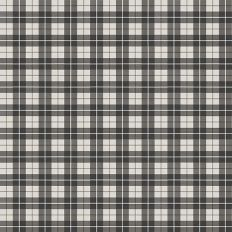 Papier peint - Sandberg - Ranold - Black