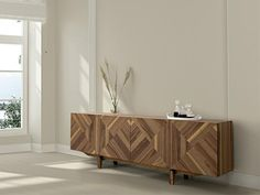 GILL | Buffet | alexopoulos & co | #innovation Sideboard, Buffet, Innovation, Sweet Home, Cabinet, Interior Design, Storage, Furniture, Home Decor