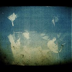 Live @ Viridis 1983 #postpunk #newwave #deathrock #synthwave #coldwave