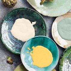 Plascon Spaces Showroom strives to listen and understand our customers' needs, and provide guidance and inspiration. Color Inspiration, How To Look Better, Patio, Cool Stuff, Tableware, Kitchen, Desserts, Colour, Inspired