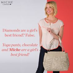*Miche Canada* #miche #michecanada #michefashion #fashion #style #purses #handbags #accessories