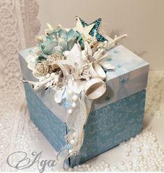 AgaC: Świąteczny box