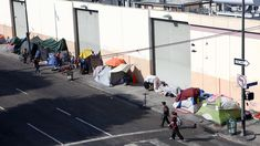 28 Housing Homelessness In Los Angeles County Ideas Los Angeles County Los Angeles Homeless