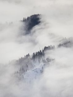 Landscape and travel photographer from the Czech Republic. Travel Photographer, Clouds, Landscape, Https Instagram, Abstract, Winter, Artwork, Photography, Outdoor