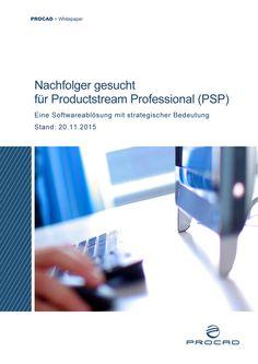Whitepaper_PSP_nachfolger_gesucht