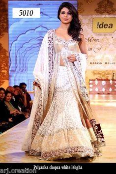 minalroy wedding reception outfits