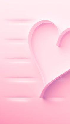 Heart wallpaper, iphone 6 wallpaper, wallpaper for your phone, love wallpaper, phone Wallpaper For Your Phone, Heart Wallpaper, Pastel Wallpaper, Wallpaper Iphone Cute, Love Wallpaper, Mobile Wallpaper, Cute Wallpapers, Wallpaper Backgrounds, Valentine Wallpaper