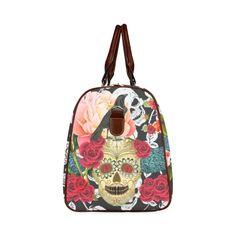 Be Cool Store Neuheiten Cool Store, Fashion Backpack, Backpacks, Bags, Shopping, Dope Fashion, News, Handbags, Dime Bags