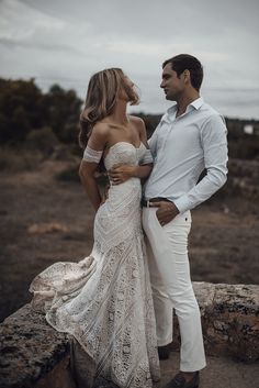 Ruedeseine Wedding dress, Ruedeseine bridal, Mallorca Wedding, Mallorca Hochzeit, Hochzeit Mallorca, Indie Wedding, Indiehochzeit, Bohowedding, Bohomianwedding, Bohodress