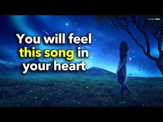 Only Lyrics, Best Song Lyrics, Soul Songs, Heart Songs, I Will Be Okay, Motivational Songs, Love Matters, Dance Sing