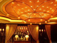 Las Vegas, le Wynn http://comme-un-poisson-dans-leau.fr/que-faire-strip-de-las-vegas/