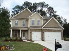 Photos and maps for 435 Meadow Forest Ct, Alpharetta, GA 30004. Search listings and homes for sale, homes, houses, find buying and selling tips and more on HGTV's FrontDoor.com Real Estate