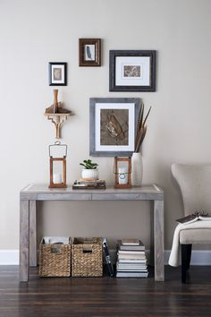allen roth 174 on pinterest allen roth lowes and closet