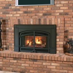 fireplace inserts - Yahoo Image Search Results