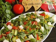 Semizotu Salatası nasıl yapılır? Kolayca yapacağınız Semizotu Salatası tarifini adım adım RESİMLİ olarak anlattık. Eminiz ki Semizotu Salatası tarifimizi yaptığ
