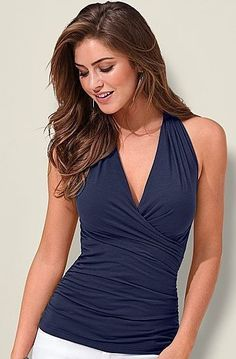 Tankini, Swimwear, Outfits, Dresses, Fashion, Blouses, Bathing Suits, Tall Clothing, Gowns