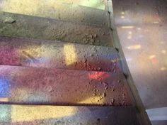 "Saatchi Art Artist Claudio Boczon; Photography, ""Stairway (edition of 20)"" #art"