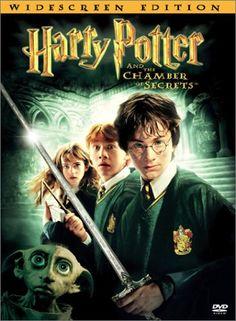 Harry Potter (Libros, Audiolibros Voz Humana, Pelis) Parte 1 | Descargar Peliculas