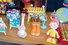 festa infantil aquarela rogerio inspire mfvc-35