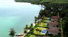 Village Coconut Island, Phuket Town, Thailand - Booking.com