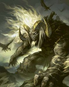 314 best myths legend fantasy evil images in 2018 mythological