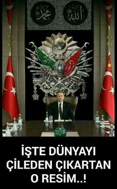 41 KERE MAŞALLAH ALLAHIM ESĪRGESĪN⭐⭐⭐⭐⭐⭐⭐⭐⭐ Islam Muslim, Ottoman Empire, 4th Of July Wreath, Creative, Clipboard, Special Forces, Twitter, Venus, Royalty