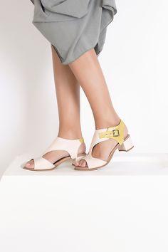a891ceef58dd5 lookbook verano 2016 - RAY MUSGO Zapatos ecologicos de mujer  sandalias   sandals  musgo  natural  sincromo  cromo  metales  alergias  natural   sinniquel ...